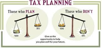 TaxPlanningGraphic